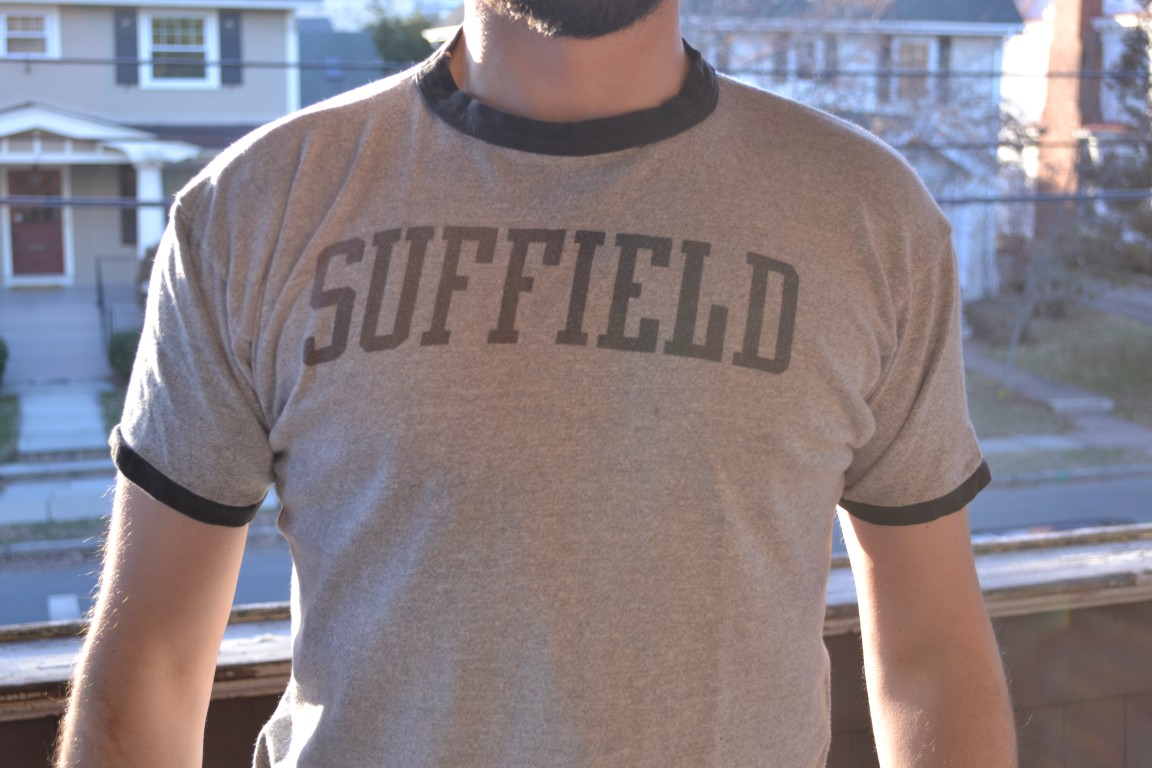 fecb7a9b A Guide to Buying Vintage T-Shirts at Thrift Stores and on eBay ...
