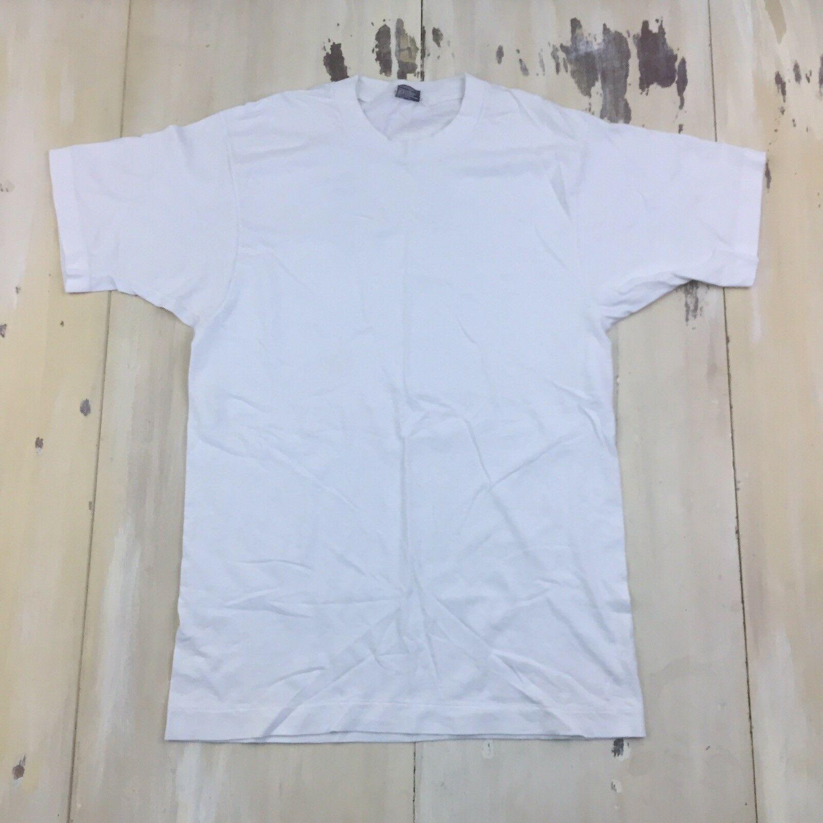 Vintage BVD T-Shirt